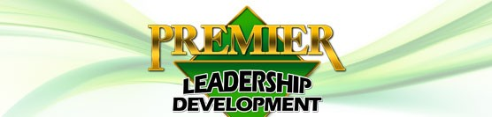 Premier Leadership Development