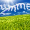 Getting Ready for Summer Series Part Two: Summer Retention