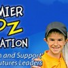 Premier Kidz Foundation