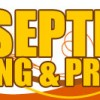 September Advertising and Promotions