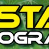 Be a Star Program