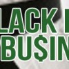 Black Belt Business: VIP Program and the VIP Sign Up Procedures!