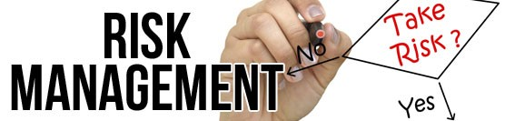 Risk Management:  Student Agreements