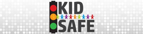 KID SAFE PROGRAM