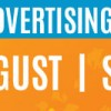3rd Quarter Advertising and Promotions