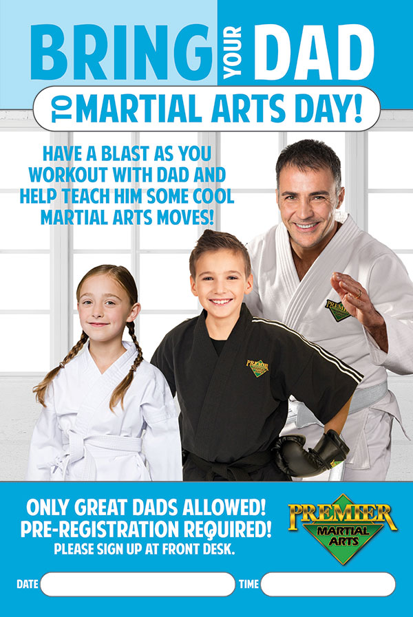 Bring-Dad-MA-Poster-15-email