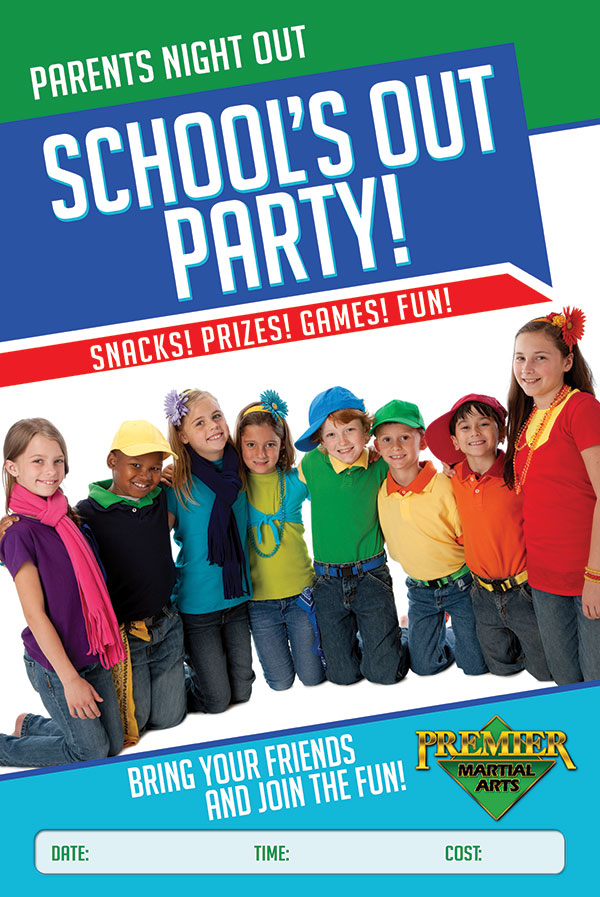 PNO-Schools-Out-15-Poster-PMA-email