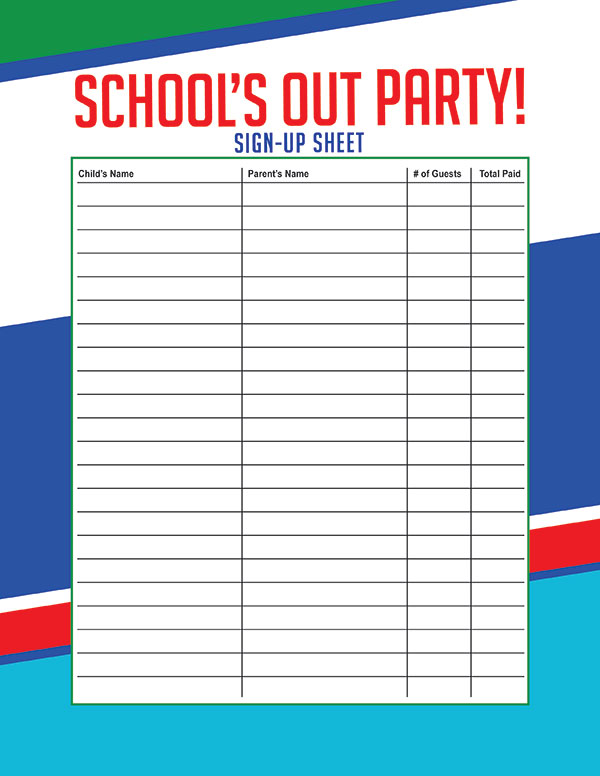 PNO-Schools-Out-15-Sign-Up-email