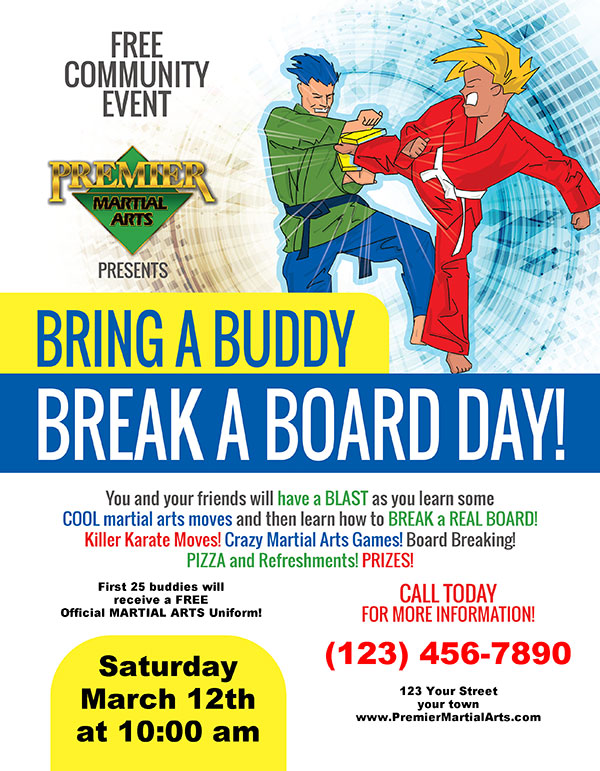 BB-BoardBreak-Event-Flyer-16-PMA-email