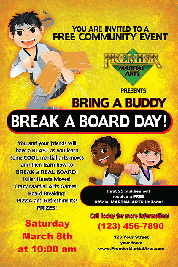 BB-BoardBreak-Event-Poster-PMA-email