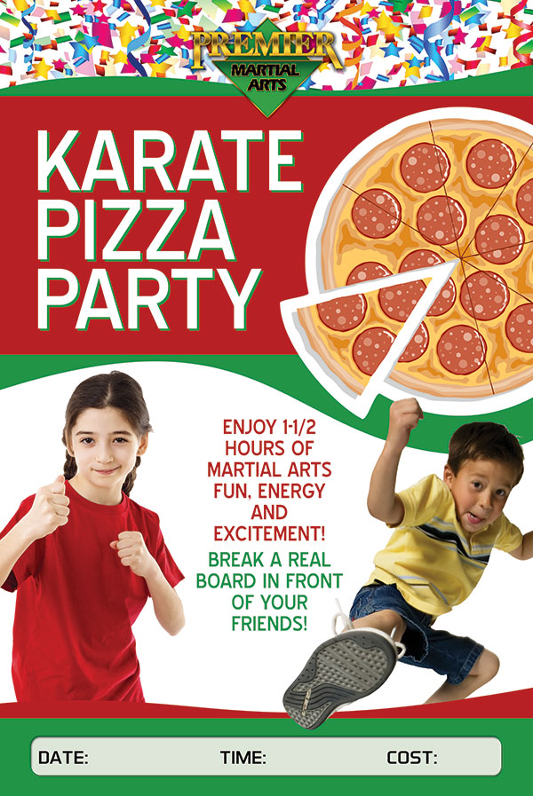 Karate-Pizza-Party-Poster-16-PMA-email