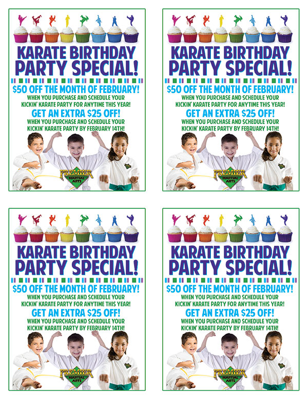 Birthday-Special-V2-FEB-4UP-PMA-email