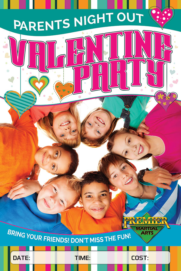 PNO-Valentine-Party-PMA-email